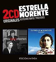 Autorretrato / Mujeres (2CD Originales)