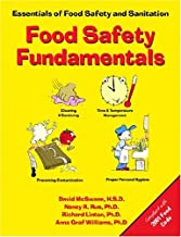 food safety fundamentals