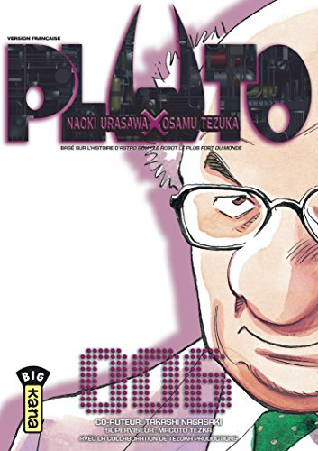 Pluto 06
