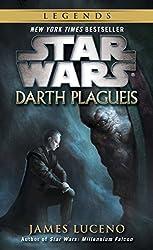 best star wars books