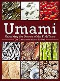 Umami: Unlocking the Secrets of the Fifth...