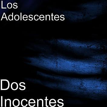 Dos Inocentes