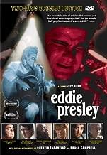 eddie torres dvd