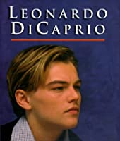 Leonardo Dicaprio (Little Books)
