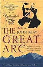 Best the great arc Reviews