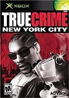 True Crime: New York City (輸入版:北米)