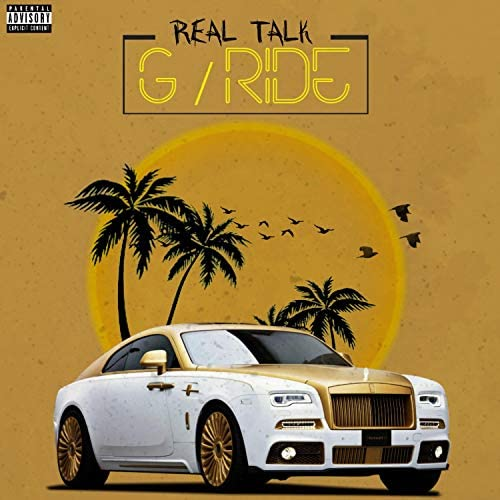 UNT Real Talk