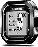 Garmin Edge 25 GPS-Fahrradcomputer GPS - 4