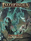 Pathfinder Bestiary 2 Pawn Collection (P2)