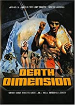 Death Dimension