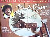 The Joy of Painting XIX (Volume 19)