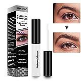 Best Eyebrow Growths - Eyebrow Growth Serum,EyeBrow Enhancing Serum,Natural Eyelash Growth Enhancer,Boosts Review
