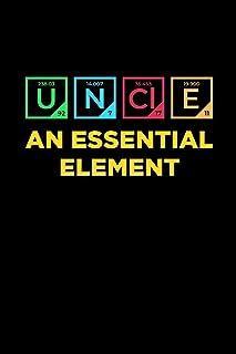 Amazon.es: element 6