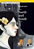 North and South. Livello B2.1. Con espansione online. Con CD-Audio [Lingua inglese]: North and South + CD + App + DeA LINK