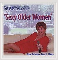 Sexy Older Women