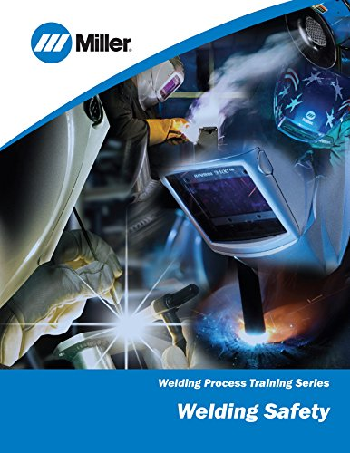Top 10 Best welding safety Reviews