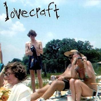 Lovecraft USA