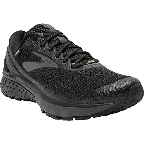 Brooks Ghost 11 GTX - 7