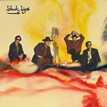 Arabia Mountain (Vinyl) [Importado]