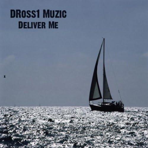 DRoss1 Muzic