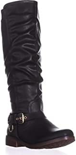 [Xoxo] Womens Boots