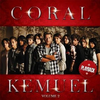 Play Back Coral Kemuel, Vol. 2