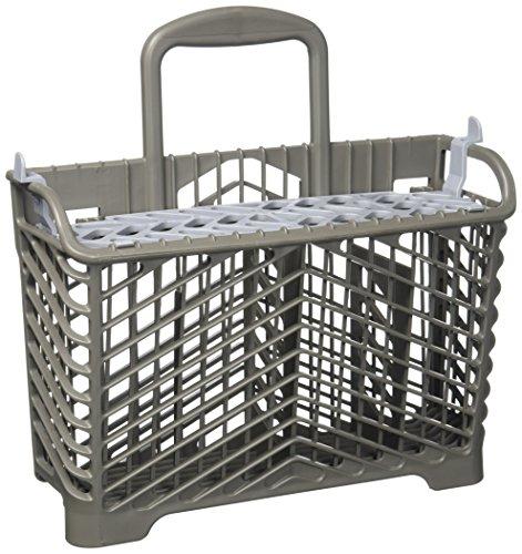 Top maytag dishwasher silverware basket wpw10199701 for 2020
