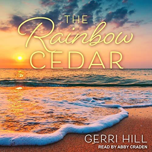 The Rainbow Cedar cover art