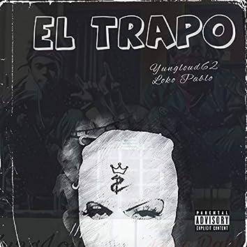 EL TRAPO