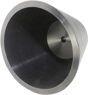 OTC (6522-11) Leak Tamer Large Cone Adapter