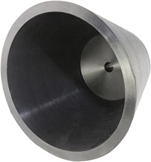OTC (6522-11) Leak Tamer Large Cone Adapter
