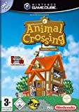 Animal Crossing inkl. Memory Card 59 - [GameCube]
