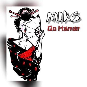 Qo Hamar