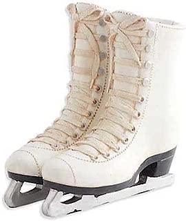 Best decorative ice skates Reviews