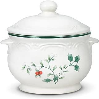 is pfaltzgraff dinnerware oven proof