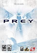 Best prey xbox 360 Reviews