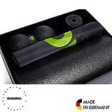 Zoom IMG-1 blackroll office box set di
