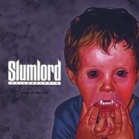 Year of the Rat by Slumlord Philadelphia