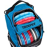 Disc Golf Bags - Best Reviews Guide