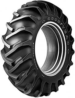 goodyear power torque