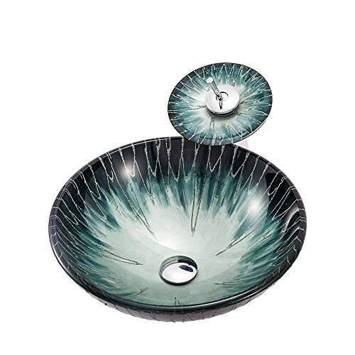 Yxxc Floreros de cerámica