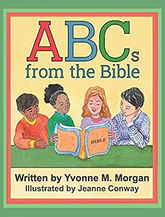 ABCs From the Bible