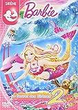 Barbie : le secret des sirènes 2 [Italia] [DVD]
