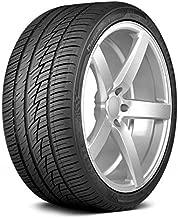 Delinte DS8 All-Season Radial Tire - 245/45ZR20 108W