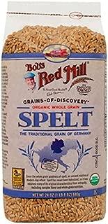 Best bob's red mill spelt Reviews