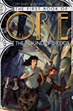 The First Book of Ore: The Foundry's Edge (The Books of Ore, 1)