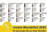 Bier Adventskalender – Edition Deutschland - 7