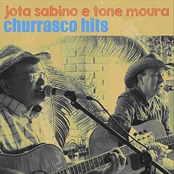 Churrasco Hits
