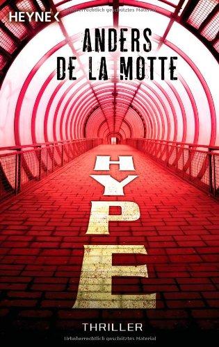 Hype: Thriller