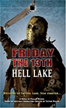 Best friday the 13th hell lake Reviews